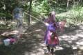 Rose O`neil Fairy Gathering 2012